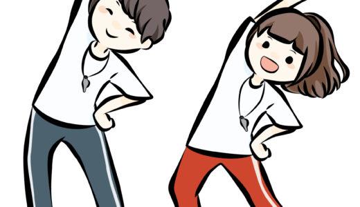 岡本美佳(体操)の若い頃や声がかわいい!身長や年齢等のwikiプロフィール!